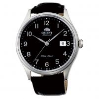 Vyriškas laikrodis Orient FER2J002B0