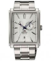 Male laikrodis Orient FETAF004W0