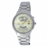 Vīriešu pulkstenis Orient FEU00002CW