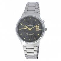 Vīriešu pulkstenis Orient FEU00002KW