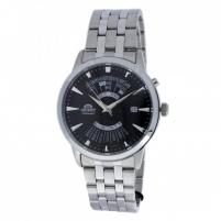 Vīriešu pulkstenis Orient FEU0A003BH
