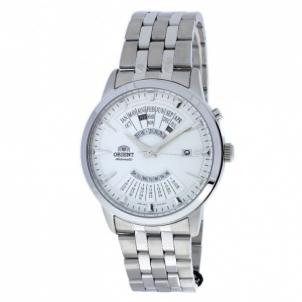 Vīriešu pulkstenis Orient FEU0A003WH