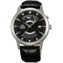 Vīriešu pulkstenis Orient FEU0A004BH