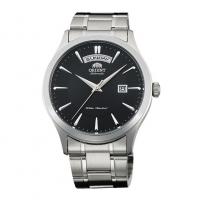 Vyriškas laikrodis Orient FEV0V001BH