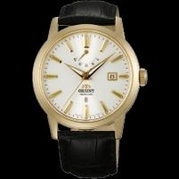 Vīriešu pulkstenis Orient FFD0J002W0