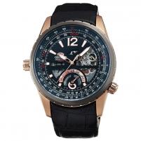 Vīriešu pulkstenis Orient FFT00008B0