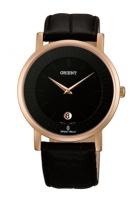 Vyriškas laikrodis Orient FGW0100BB0