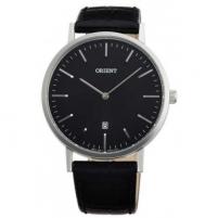 Vīriešu pulkstenis Orient FGW05004B0