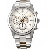 Vyriškas laikrodis Orient FKU00001W0