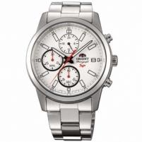 Vīriešu pulkstenis Orient FKU00003W0