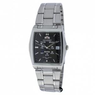 Vīriešu pulkstenis Orient FPMAA003BJ