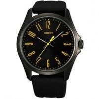 Male laikrodis Orient FQC0S009B0