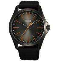 Vīriešu pulkstenis Orient FQC0S00BA0