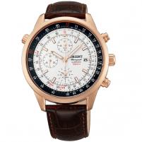 Vyriškas laikrodis Orient FTD09005W0