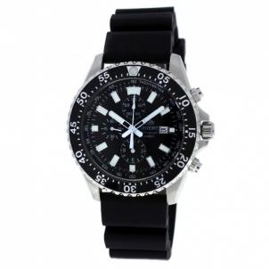 Vīriešu pulkstenis Orient FTT11004B0