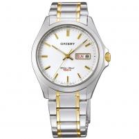 Vyriškas laikrodis Orient FUG0Q002W6