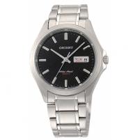 Vīriešu pulkstenis Orient FUG0Q004B6