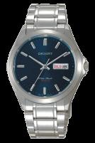 Vyriškas laikrodis Orient FUG0Q004D6