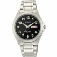 Vyriškas laikrodis Orient FUG0Q008B6