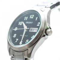 Vyriškas laikrodis Orient FUG0Q008D6