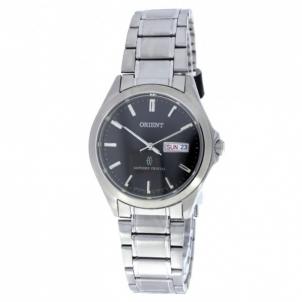Vīriešu pulkstenis Orient FUG0Q009B6
