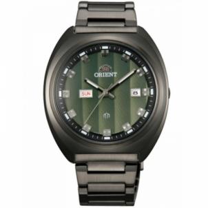 Male laikrodis Orient FUG1U002F9