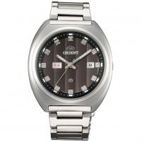 Vyriškas laikrodis Orient FUG1U003A9