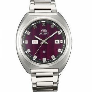 Vīriešu pulkstenis Orient FUG1U004V9