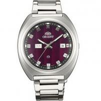 Male laikrodis Orient FUG1U004V9