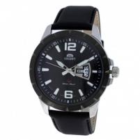 Vīriešu pulkstenis Orient FUG1X002B9 Vīriešu pulksteņi