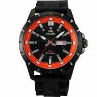 Vīriešu pulkstenis Orient FUG1X009B9