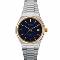 Vīriešu pulkstenis Orient FUN3T001D0
