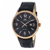 Vīriešu pulkstenis Orient FUNC7006B0