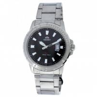 Vyriškas laikrodis Orient FUNE2005B0