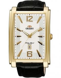 Vīriešu pulkstenis Orient FUNED002W0