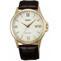 Male laikrodis Orient FUNF4001W0