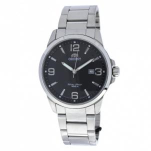Vīriešu pulkstenis Orient FUNF6001B0