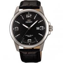 Vīriešu pulkstenis ORIENT FUNF6004B0