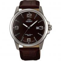 Vyriškas laikrodis Orient FUNF6005T0