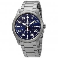 Vyriškas laikrodis Orient FUNG2001D0