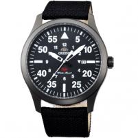 Vyriškas laikrodis Orient FUNG2003B0