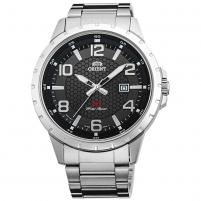 Vyriškas laikrodis Orient FUNG3001B0
