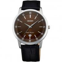 Vīriešu pulkstenis Orient FUNG5003T0