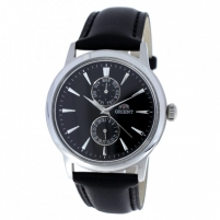 Vīriešu pulkstenis Orient FUW00005B0
