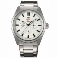 Vyriškas laikrodis Orient FUX00005W0