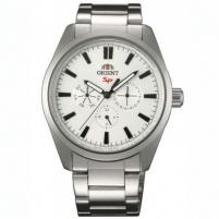 Male laikrodis Orient FUX00005W0