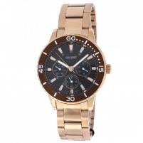 Vīriešu pulkstenis Orient FUX02001T0