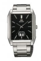 Vīriešu pulkstenis Orient FWCAA004B0