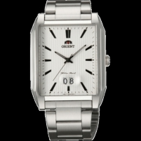 Vīriešu pulkstenis Orient FWCAA005W0