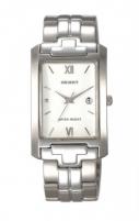 Vīriešu pulkstenis Orient LSZAL001W0